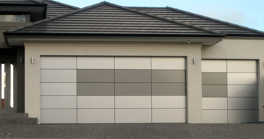 Garage doors for Garage door motors prices south africa