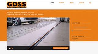 Garage Door Sealing Solutions
